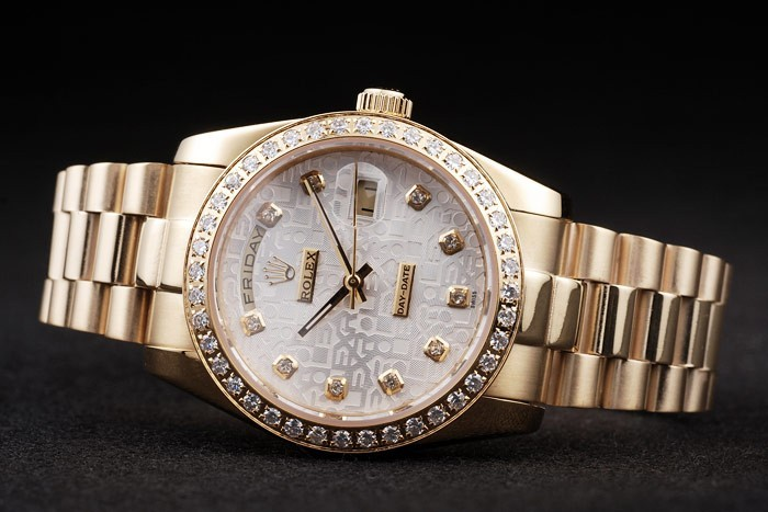 /watches_54/Rolex-395-/Gorgeous-Rolex-Daydate-AAA-Watches-O5S7--26.jpg