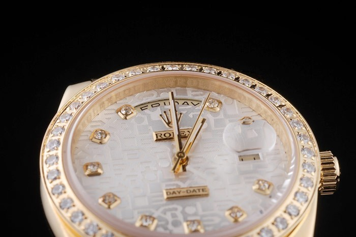 /watches_54/Rolex-395-/Gorgeous-Rolex-Daydate-AAA-Watches-O5S7--27.jpg