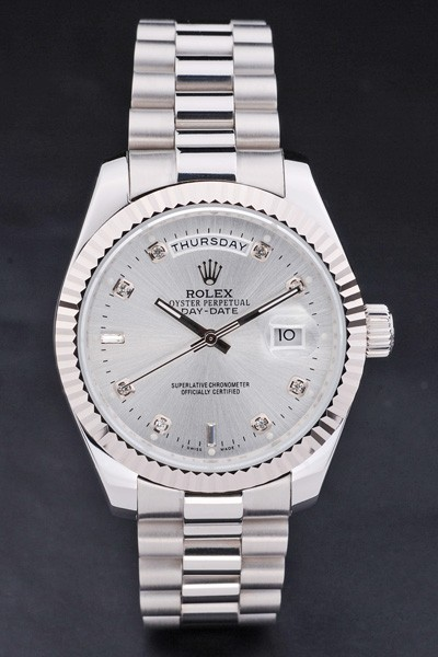 /watches_54/Rolex-395-/Gorgeous-Rolex-Daydate-AAA-Watches-X9X6--21.jpg