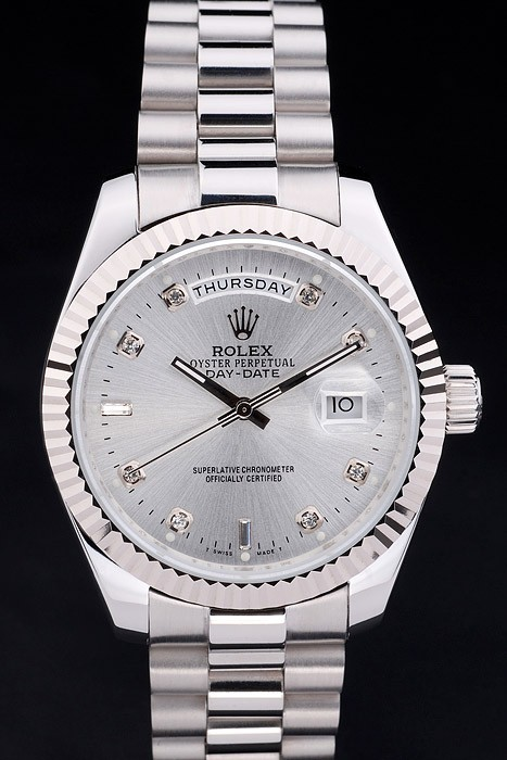 /watches_54/Rolex-395-/Gorgeous-Rolex-Daydate-AAA-Watches-X9X6--22.jpg