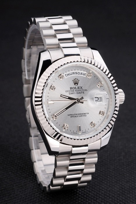 /watches_54/Rolex-395-/Gorgeous-Rolex-Daydate-AAA-Watches-X9X6--24.jpg