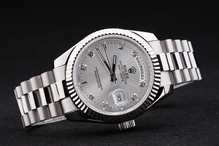 /watches_54/Rolex-395-/Gorgeous-Rolex-Daydate-AAA-Watches-X9X6--25.jpg