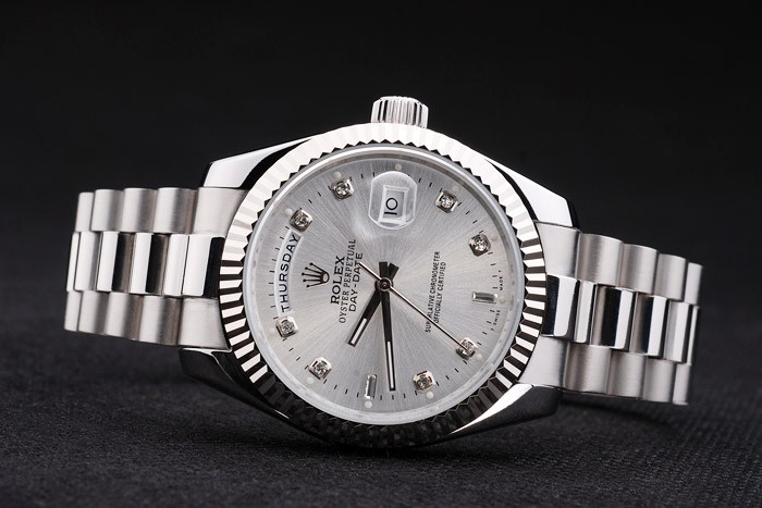 /watches_54/Rolex-395-/Gorgeous-Rolex-Daydate-AAA-Watches-X9X6--26.jpg