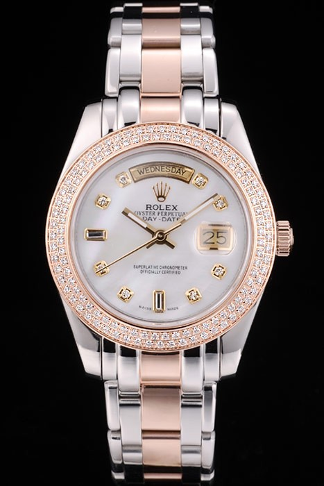 /watches_54/Rolex-395-/Great-Rolex-Daydate-AAA-Watches-V1O9--25.jpg