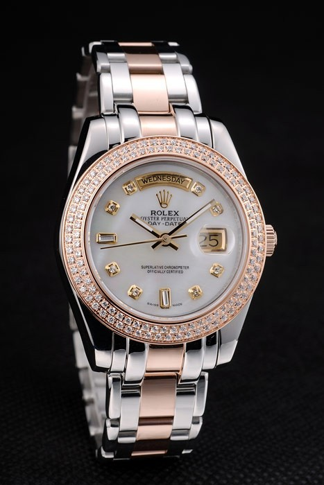/watches_54/Rolex-395-/Great-Rolex-Daydate-AAA-Watches-V1O9--26.jpg