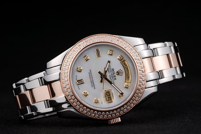 /watches_54/Rolex-395-/Great-Rolex-Daydate-AAA-Watches-V1O9--27.jpg