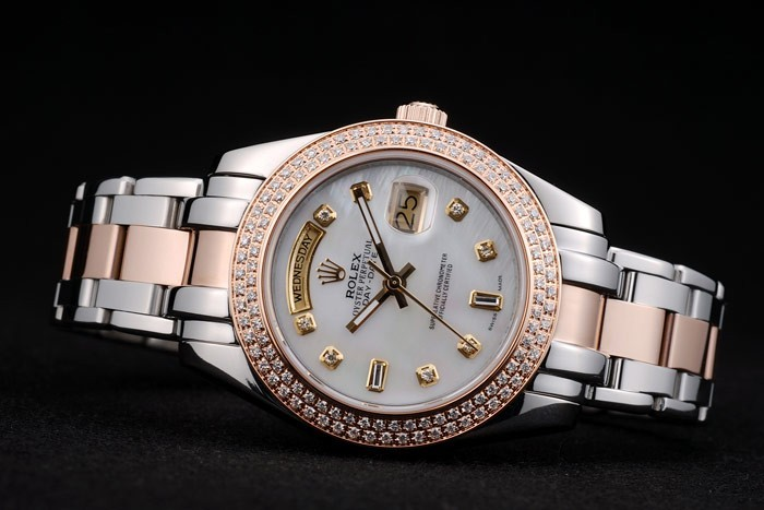 /watches_54/Rolex-395-/Great-Rolex-Daydate-AAA-Watches-V1O9--28.jpg