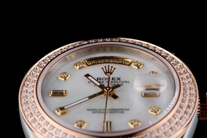 /watches_54/Rolex-395-/Great-Rolex-Daydate-AAA-Watches-V1O9--34.jpg