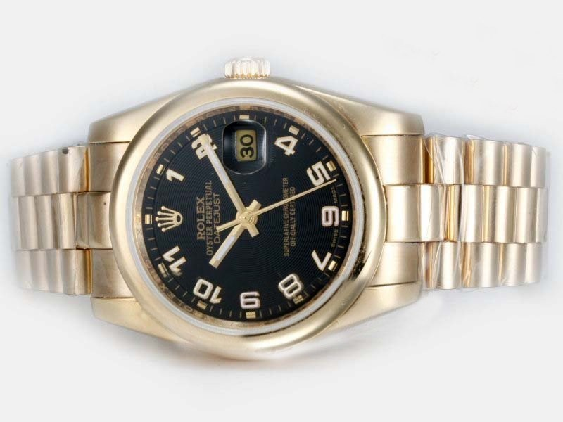 /watches_54/Rolex-395-/Modern-Rolex-Datejust-Automatic-Full-Gold-with-5.jpg