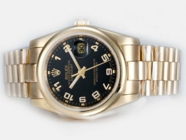 /watches_54/Rolex-395-/Modern-Rolex-Datejust-Automatic-Full-Gold-with.jpg