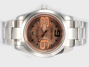 /watches_54/Rolex-395-/Perfect-Rolex-Air-King-Oyster-Perpetual-Automatic-12.jpg