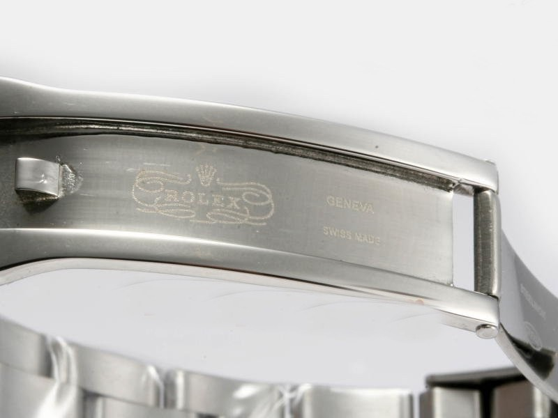 /watches_54/Rolex-395-/Perfect-Rolex-Air-King-Oyster-Perpetual-Automatic-26.jpg