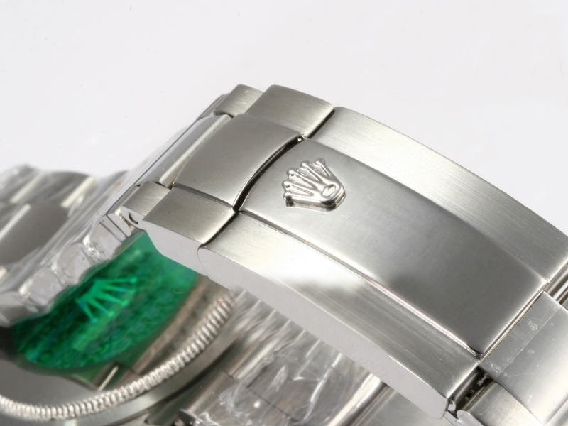 /watches_54/Rolex-395-/Perfect-Rolex-Air-King-Oyster-Perpetual-Automatic-27.jpg