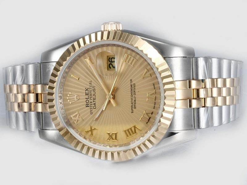 /watches_54/Rolex-395-/Perfect-Rolex-DateJust-Automatic-Two-Tone-with-5.jpg