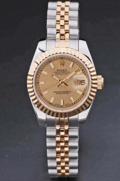 /watches_54/Rolex-395-/Perfect-Rolex-Datejust-AAA-Watches-B1O6--23.jpg