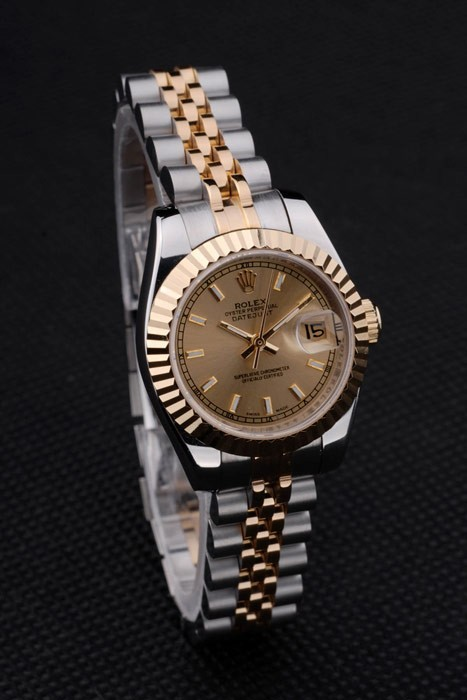 /watches_54/Rolex-395-/Perfect-Rolex-Datejust-AAA-Watches-B1O6--25.jpg