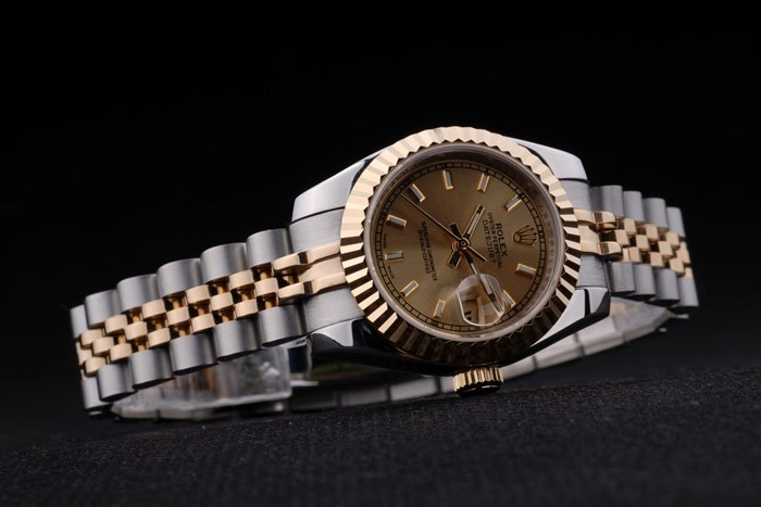 /watches_54/Rolex-395-/Perfect-Rolex-Datejust-AAA-Watches-B1O6--26.jpg