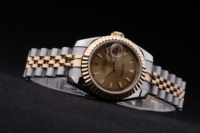/watches_54/Rolex-395-/Perfect-Rolex-Datejust-AAA-Watches-B1O6--27.jpg