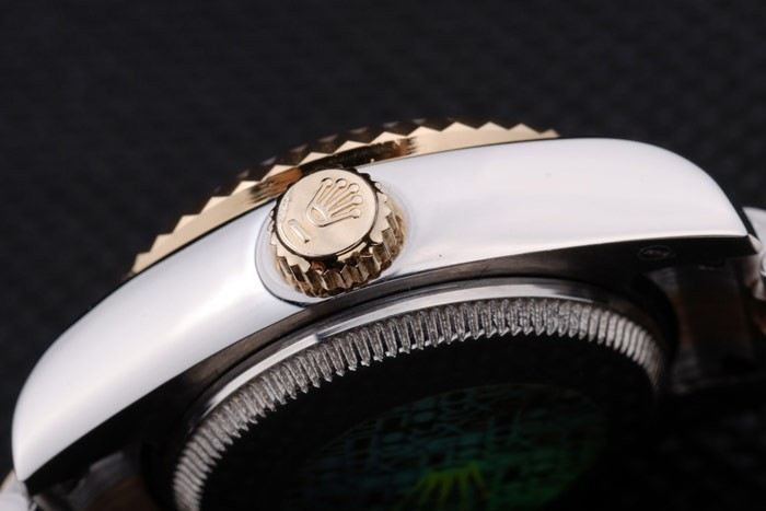 /watches_54/Rolex-395-/Perfect-Rolex-Datejust-AAA-Watches-B1O6--29.jpg