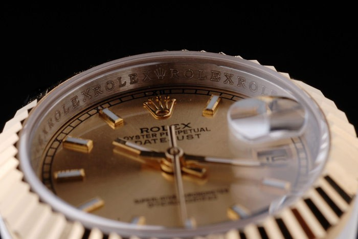 /watches_54/Rolex-395-/Perfect-Rolex-Datejust-AAA-Watches-B1O6--32.jpg