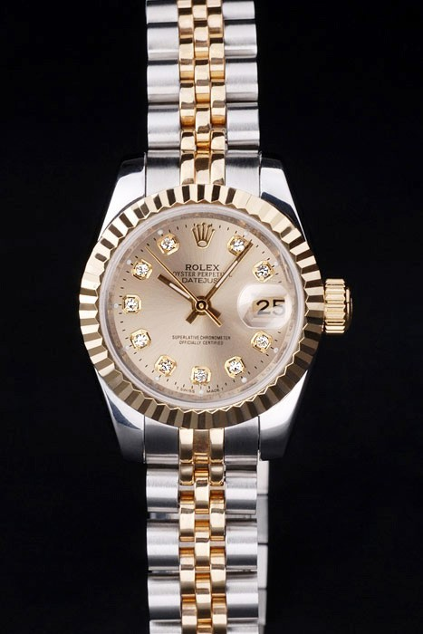/watches_54/Rolex-395-/Perfect-Rolex-Datejust-AAA-Watches-E2N9--21.jpg