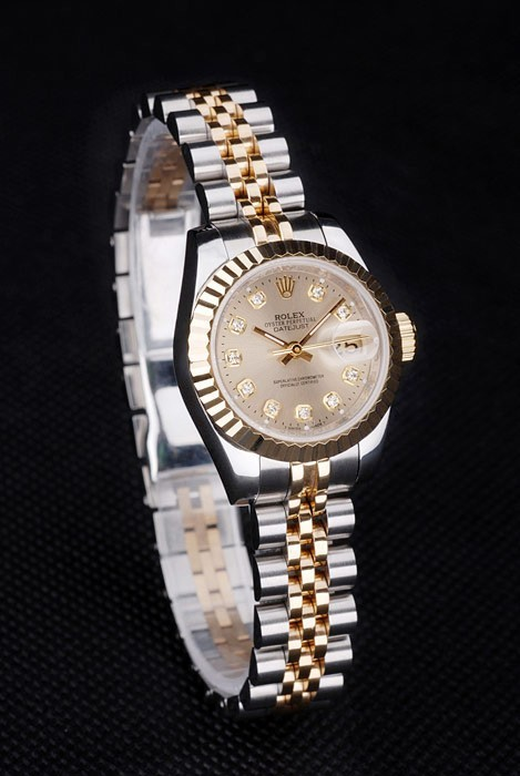 /watches_54/Rolex-395-/Perfect-Rolex-Datejust-AAA-Watches-E2N9--22.jpg