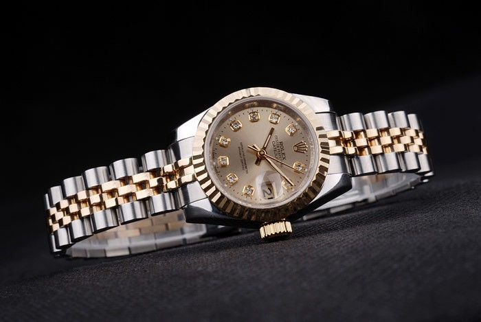 /watches_54/Rolex-395-/Perfect-Rolex-Datejust-AAA-Watches-E2N9--23.jpg