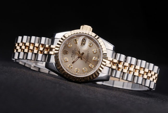 /watches_54/Rolex-395-/Perfect-Rolex-Datejust-AAA-Watches-E2N9--24.jpg