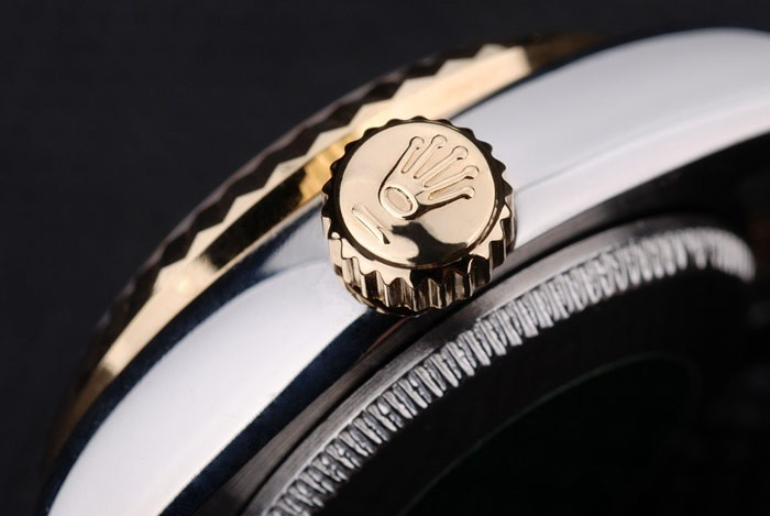 /watches_54/Rolex-395-/Perfect-Rolex-Datejust-AAA-Watches-E2N9--26.jpg