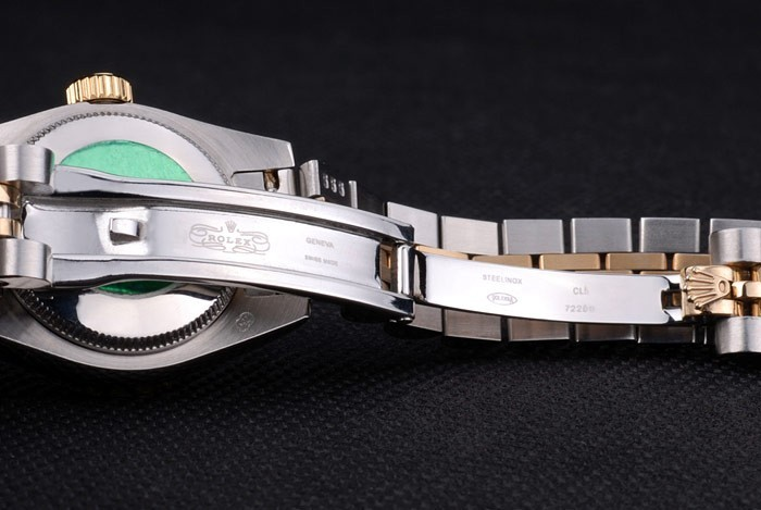 /watches_54/Rolex-395-/Perfect-Rolex-Datejust-AAA-Watches-E2N9--27.jpg