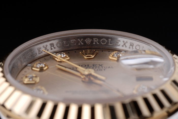 /watches_54/Rolex-395-/Perfect-Rolex-Datejust-AAA-Watches-E2N9--28.jpg