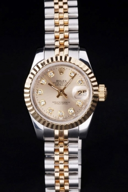 /watches_54/Rolex-395-/Perfect-Rolex-Datejust-AAA-Watches-E2N9-.jpg