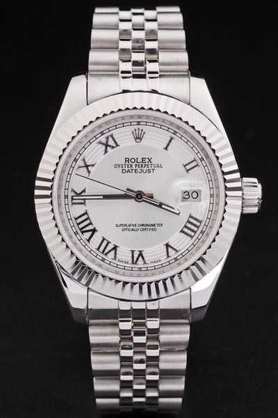 /watches_54/Rolex-395-/Perfect-Rolex-Datejust-AAA-Watches-E7V3--27.jpg