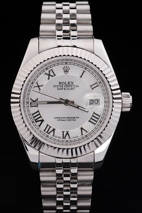 /watches_54/Rolex-395-/Perfect-Rolex-Datejust-AAA-Watches-E7V3--28.jpg