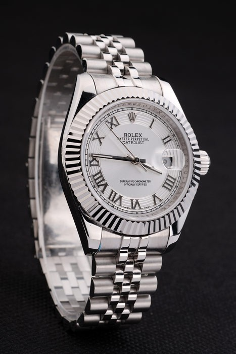 /watches_54/Rolex-395-/Perfect-Rolex-Datejust-AAA-Watches-E7V3--29.jpg