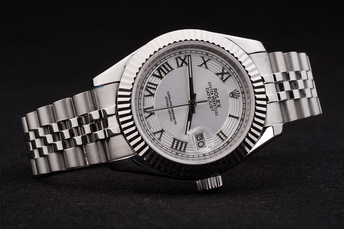 /watches_54/Rolex-395-/Perfect-Rolex-Datejust-AAA-Watches-E7V3--30.jpg