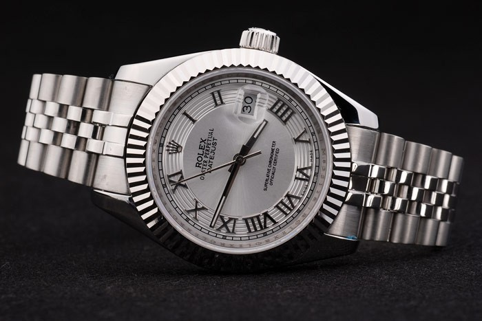 /watches_54/Rolex-395-/Perfect-Rolex-Datejust-AAA-Watches-E7V3--31.jpg