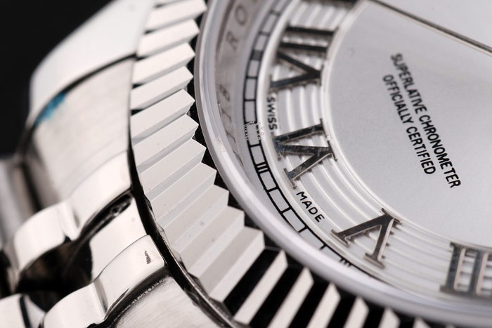 /watches_54/Rolex-395-/Perfect-Rolex-Datejust-AAA-Watches-E7V3--37.jpg