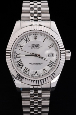 /watches_54/Rolex-395-/Perfect-Rolex-Datejust-AAA-Watches-E7V3-.jpg