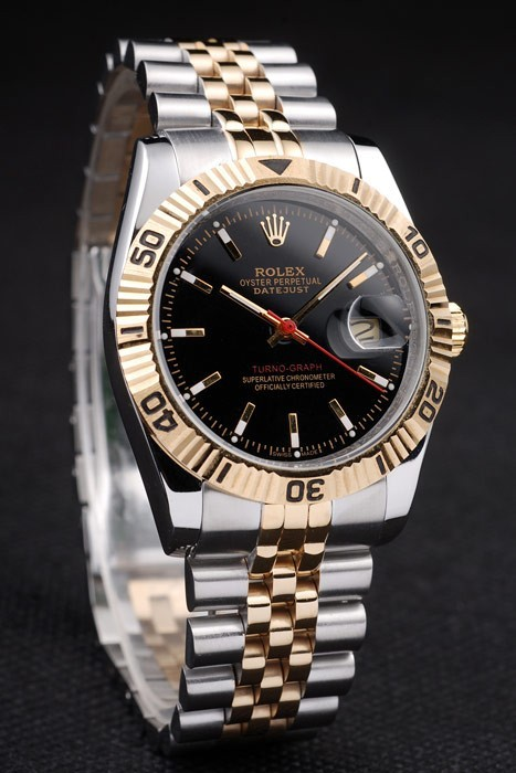 /watches_54/Rolex-395-/Perfect-Rolex-Datejust-AAA-Watches-I9R5--19.jpg