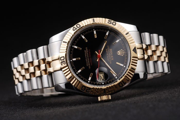 /watches_54/Rolex-395-/Perfect-Rolex-Datejust-AAA-Watches-I9R5--20.jpg