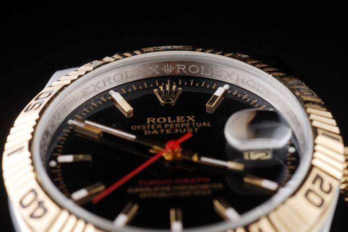 /watches_54/Rolex-395-/Perfect-Rolex-Datejust-AAA-Watches-I9R5--22.jpg