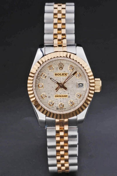 /watches_54/Rolex-395-/Perfect-Rolex-Datejust-AAA-Watches-W7Q8--23.jpg