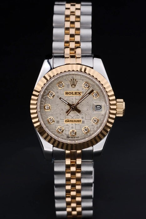 /watches_54/Rolex-395-/Perfect-Rolex-Datejust-AAA-Watches-W7Q8--24.jpg
