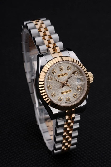 /watches_54/Rolex-395-/Perfect-Rolex-Datejust-AAA-Watches-W7Q8--25.jpg