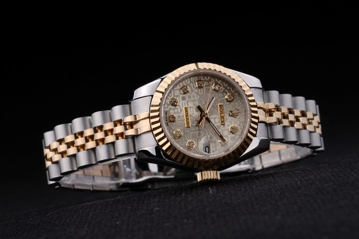 /watches_54/Rolex-395-/Perfect-Rolex-Datejust-AAA-Watches-W7Q8--26.jpg