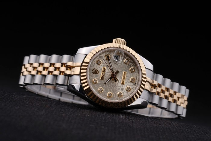 /watches_54/Rolex-395-/Perfect-Rolex-Datejust-AAA-Watches-W7Q8--27.jpg