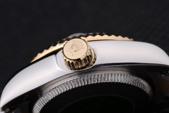 /watches_54/Rolex-395-/Perfect-Rolex-Datejust-AAA-Watches-W7Q8--29.jpg