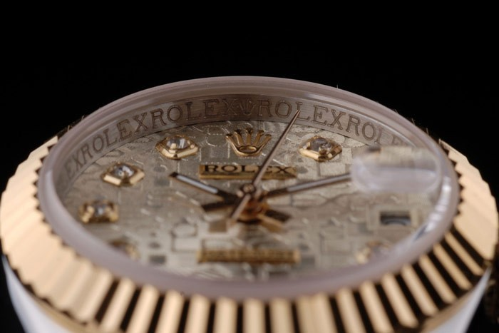 /watches_54/Rolex-395-/Perfect-Rolex-Datejust-AAA-Watches-W7Q8--32.jpg