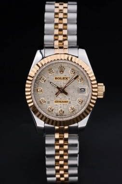 /watches_54/Rolex-395-/Perfect-Rolex-Datejust-AAA-Watches-W7Q8-.jpg